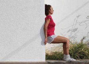 تمارين لتقوية عضلات الظهر بالصور المتحركة , تمارين تنشط عضلات الظهر