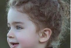 صور صوره اجمل طفل , بالصور اجمل الاطفال وصفاتهم