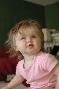 صور صور اطفال جميلين جدا , صور رائعة لاطفال تجنن