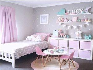 صور غرف نوم اطفال جديدة , طرق لعمل غرفه لطفلك