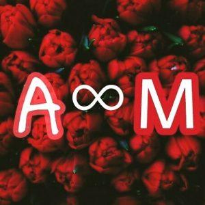 صور حرف A و M اجمل صور حرف Mو A افخم فخمه