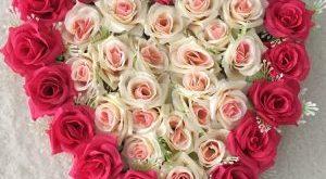 صورة صور عيد الحب ورد , اجمل هدايا عيد الحب