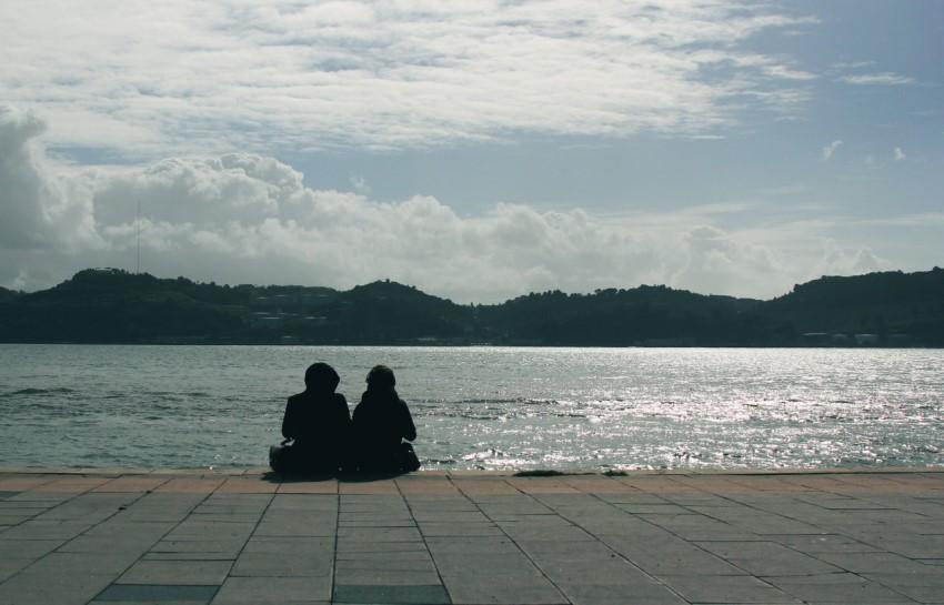 صور صور بحر رومانسية , اجمل صور رومانسيه على البحر