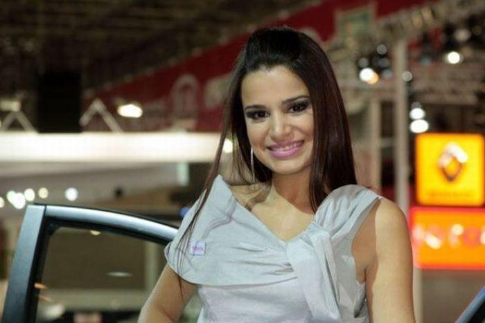 صورة صور بنات برازيليات , جمال بنات البرازيل