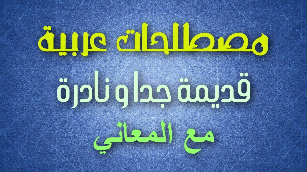 معنى كلمة هتان , معاني الكلمات في المعجم المعاصر - افخم فخمه
