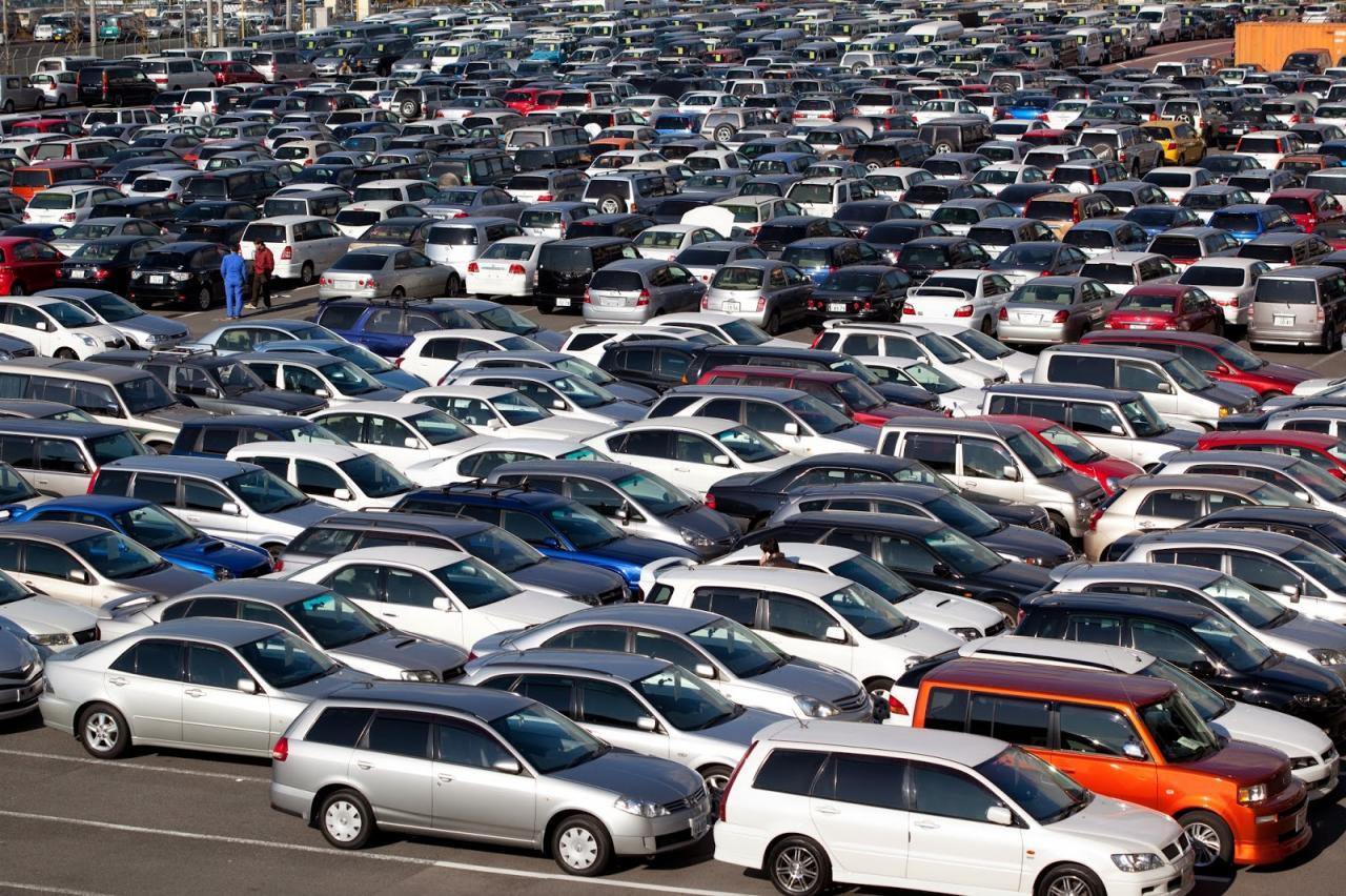 صورة شراء سيارة في امريكا , نصائح لشراء سياره في امريكا