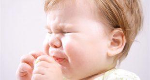 صور علاج الزكام والكحة عند الرضع بالاعشاب , طريقه التخلص من الكحه عند الرضع بالاعشاب
