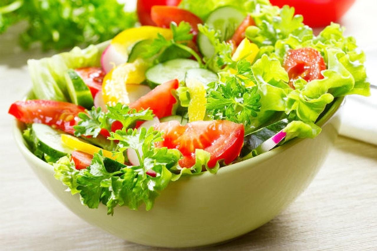 وصفات اكل صحية طريقه عمل اكل صحي ولذيذ افخم فخمه