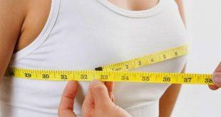 هل حبوب منع الحمل تكبر الثدي , لماذا يكبر حجم الثدي بتناول حبوب منع الحمل