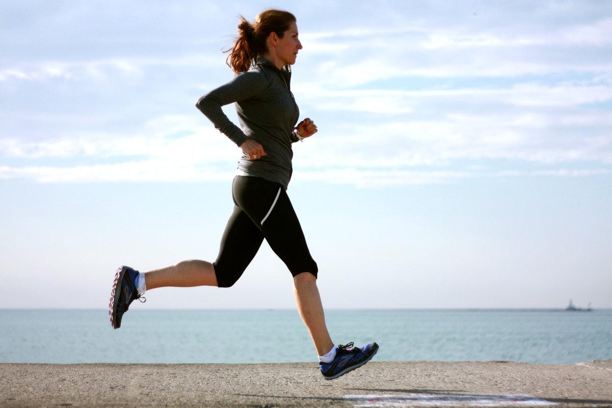 صورة فوائد الجري في الصباح , الجري اليومي وعلاقته بالتخسيس