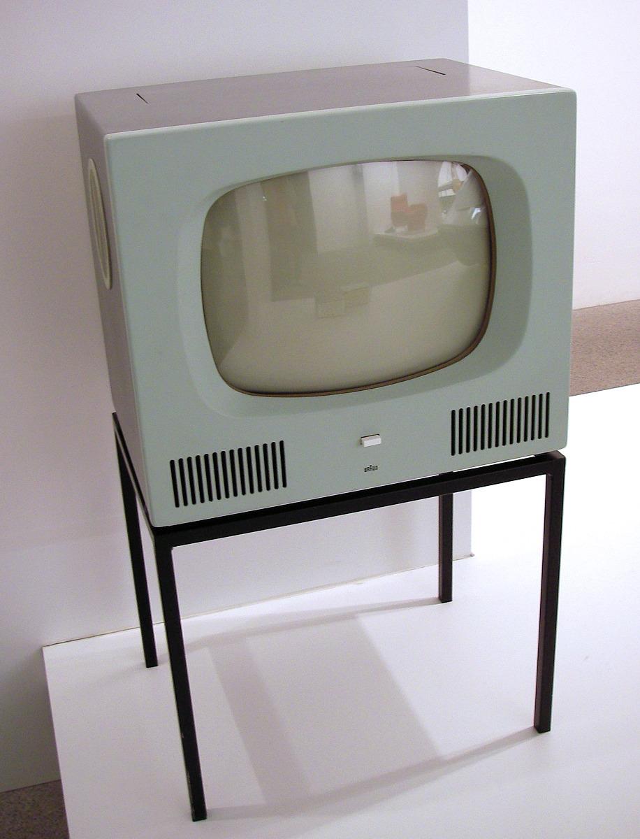 صورة متى اخترع التلفاز , في اي وقت اخترع التليفزيون 2413 1