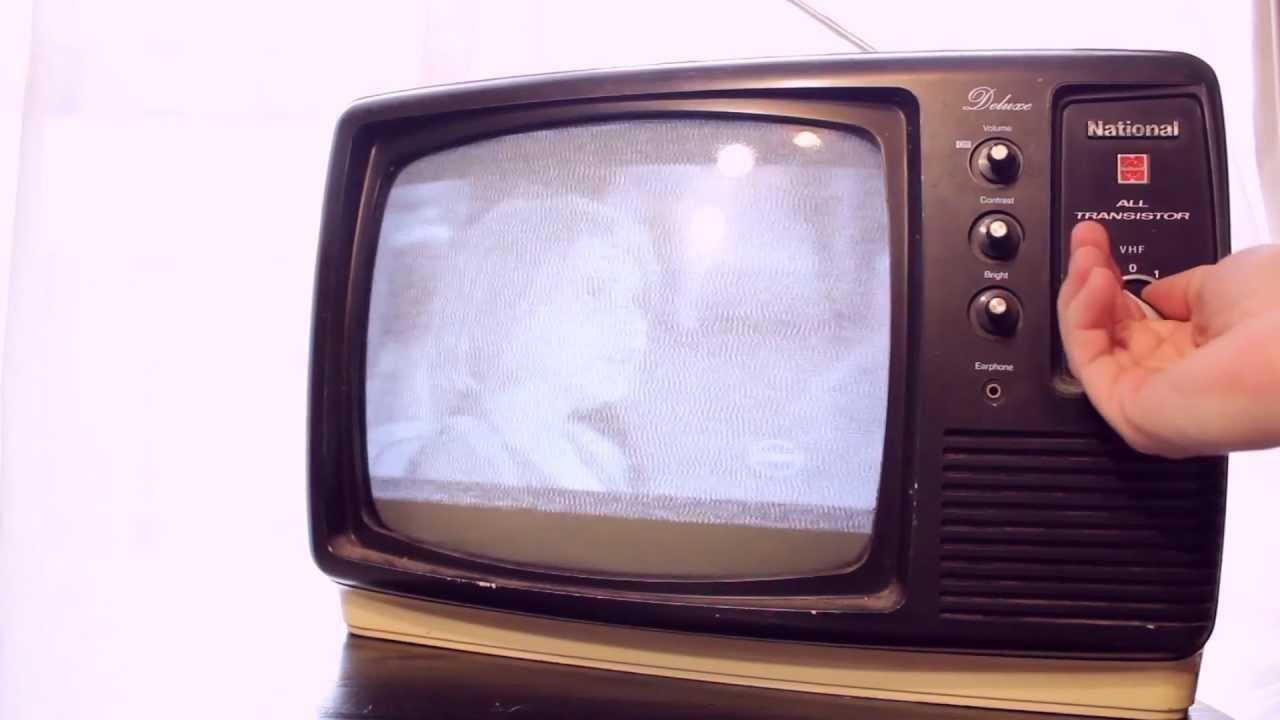 صورة متى اخترع التلفاز , في اي وقت اخترع التليفزيون 2413 2