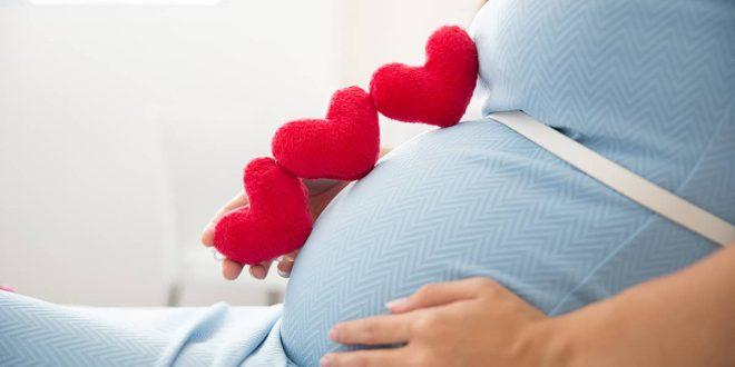 صور تفسير احلام الحوامل , احلام المراه الحامل