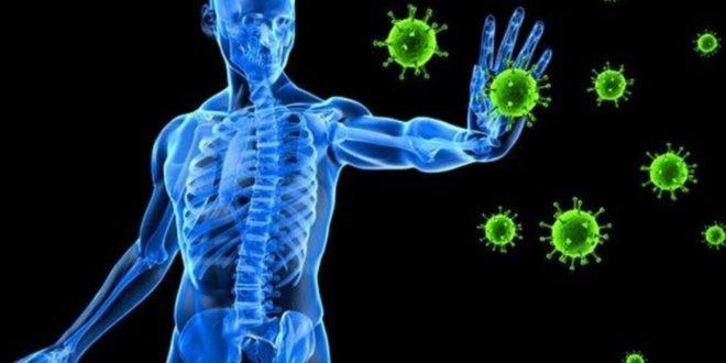 صورة ماهو جهاز المناعة , اهميه جهاز المناعه في جسم الانسان
