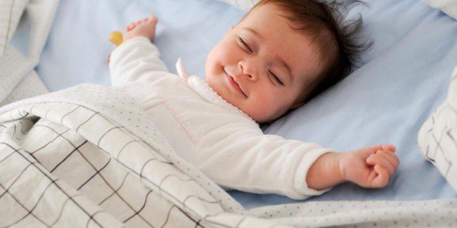 صور فوائد النوم المبكر للاطفال , اهميه النوم المبكر علي صحه الطفل