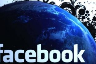 صور متى تاسس الفيس بوك , حقائق هامه عن تاسيس موقع التواصل الاجتماعي الفيس بوك