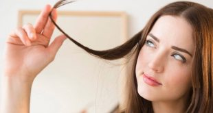 صور علاج مشاكل الشعر بالقران , الرقيه الشرعيه لعلاج مشاكل الشعر
