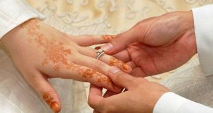 حلمت اني تزوجت وانا متزوجه ابن سيرين , تفسير ابن سيرين لرؤيه زواج المراة المتزوجه