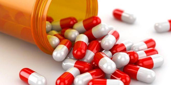 صور فوائد المضاد الحيوي للاسنان , معلومات عن استخدام المضاد الحيوي للاسنان