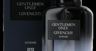 صورة عطور رجاليه جديده , جاذبيه الرجل تبدا من رائحة عطره