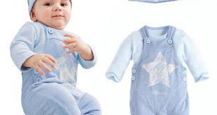 صور ملابس اولاد مواليد , اطقم ملابس لحديثي الولادة بتصاميم انيقه عصريه