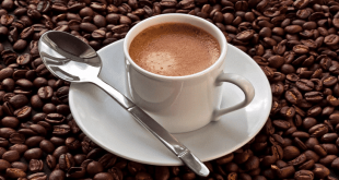 تفسير حلم القهوة الحلوة , دلالات كثيرة لرؤيه القهوة في المنام