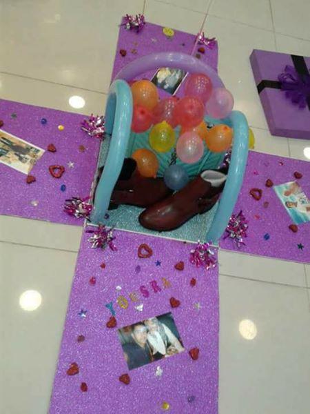 صورة صور هدايا ا , صور هدايا تقدم للبنات 3067 3