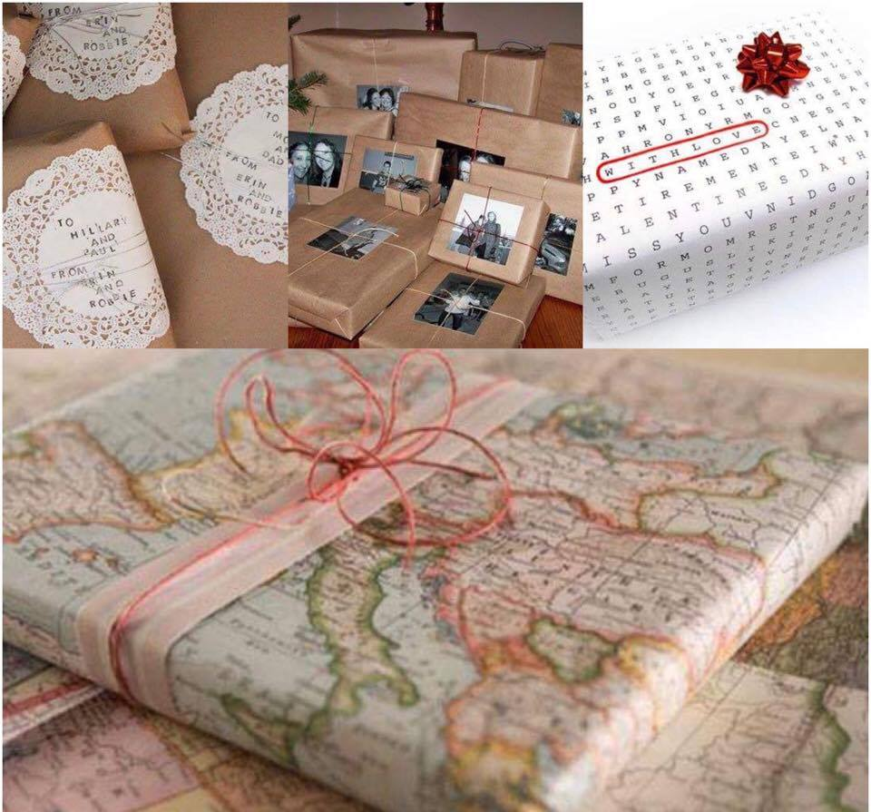 صورة صور هدايا ا , صور هدايا تقدم للبنات 3067 6