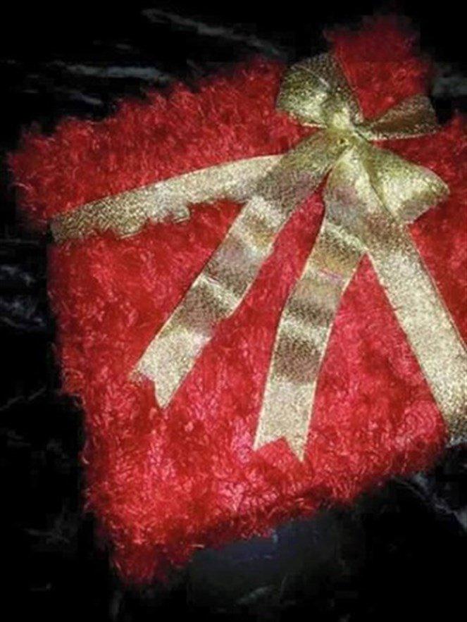 صورة صور هدايا ا , صور هدايا تقدم للبنات 3067