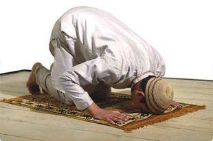 صورة ثوب الصلاة في المنام , تفسير ثوب الصلاة وما معناه فى المنام