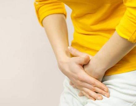 صورة علاج جروح المهبل , كيفية القضاء على جروح المهبل
