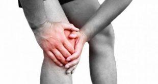 علاج طبيعي لالتهاب المفاصل , القضاء على التهاب المفاصل طبيعيا