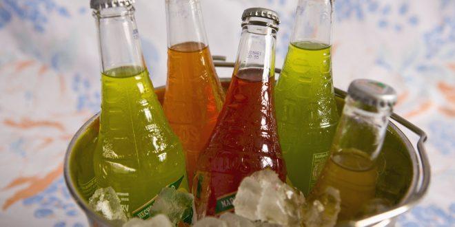 صور فوائد المشروبات الغازية , تاثير المياه الغازيه على الجسم
