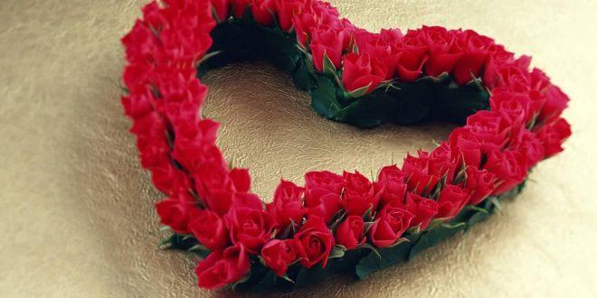 صور كلمات حب مغربية , اجمل العبارات المغربيه الرومانسيه