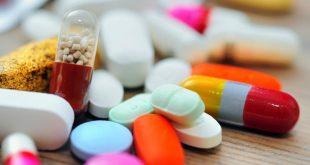 صور دواء منوم للاطفال , خطوره ادويه المهدئات والمنوم علي الاطفال