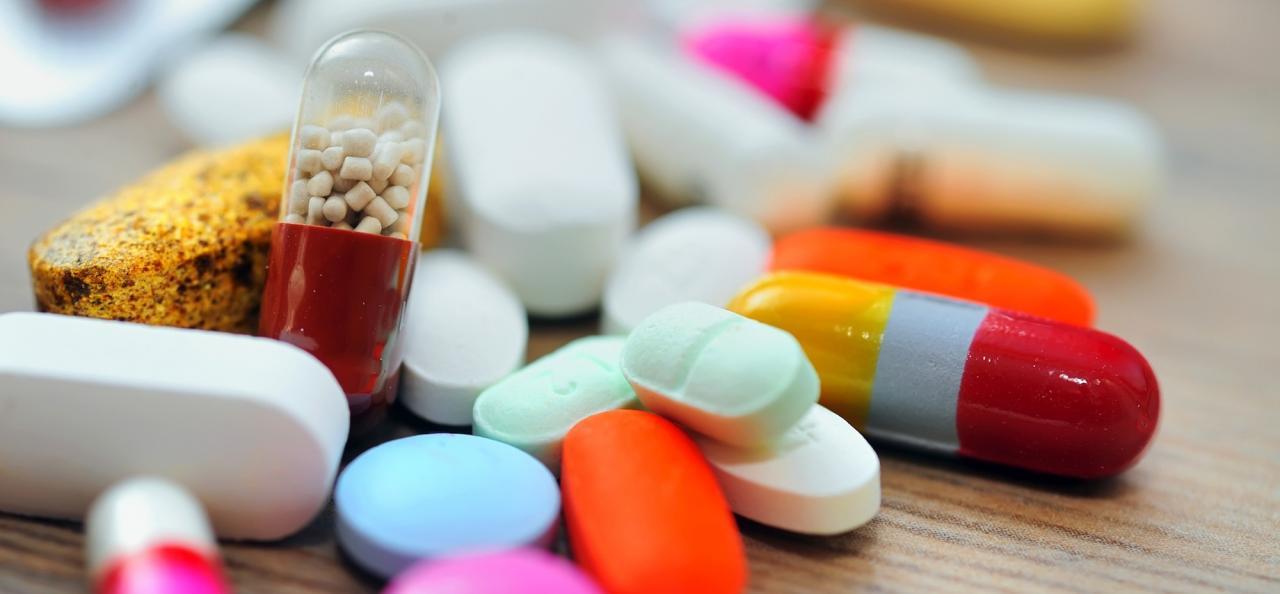 صورة دواء منوم للاطفال , خطوره ادويه المهدئات والمنوم علي الاطفال