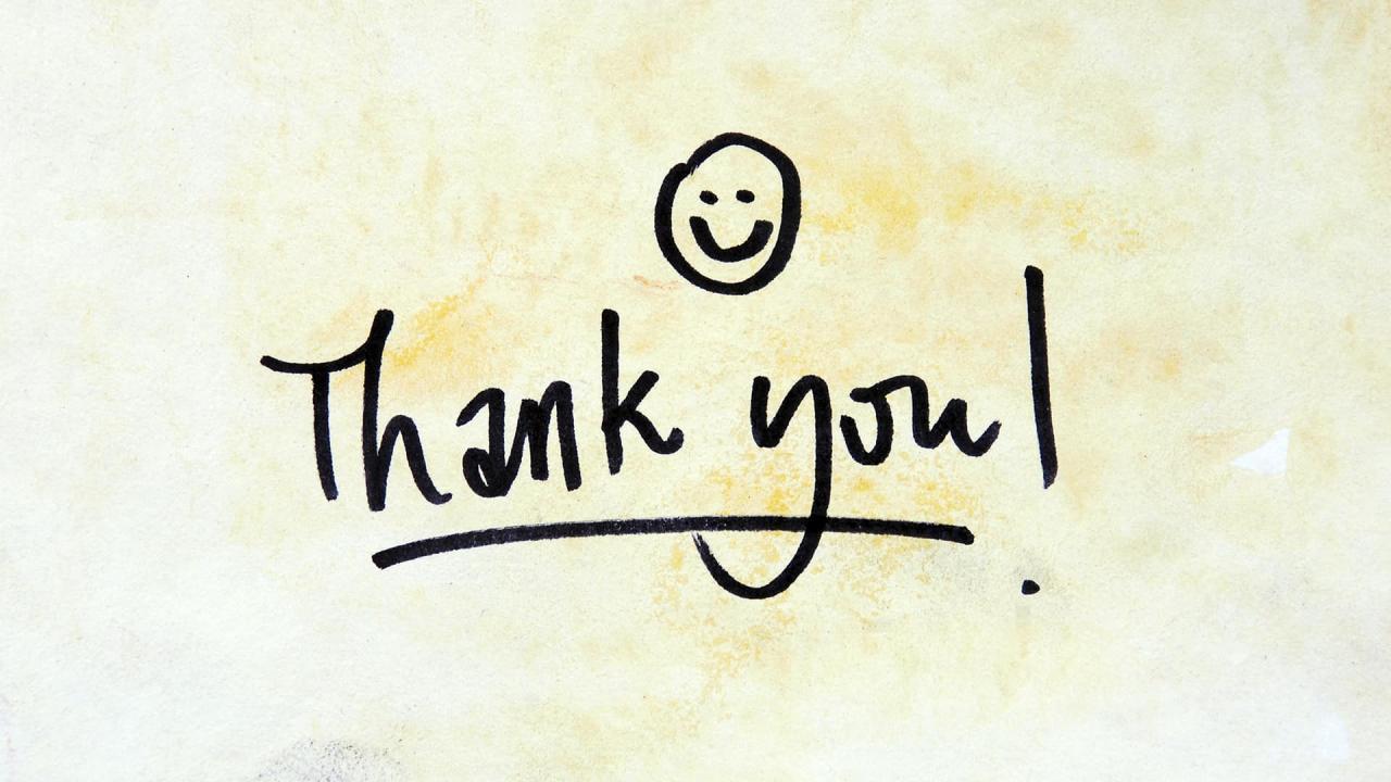 صورة رسالة شكر وعرفان , مسجات شكر وتقدير