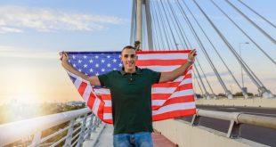 صورة كيف اسافر الى امريكا , احلم خارج منطقتك واتعرف علي السفر الي امريكا