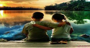 خاتمة عن الصداقة , خا تمه لموضوع تعبير عن مفهوم الصداقه الجميله