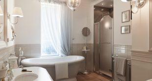 ديكورات حمامات بسيطه , ديكور حمامات مودرن و كلاسيك