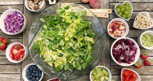 اكلات لتخفيف الوزن , اطعمه تساعد على التخلص من الوزن