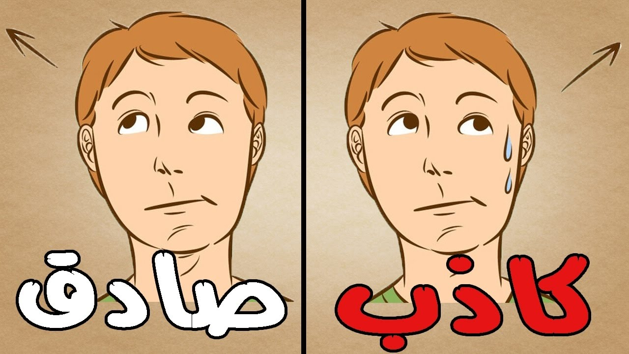 صورة اسرار لغة الجسد , اهم اشارات للتعامل مع لغه الجسد