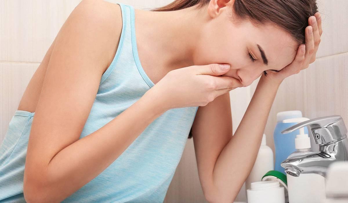 صورة نصائح للحامل في الشهر الاول من الحمل , حافظى على صحتك فى اول حملك