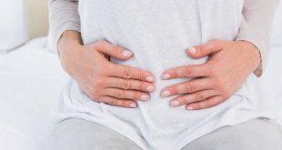 نصائح للحامل في الشهر الاول من الحمل , حافظى على صحتك فى اول حملك