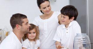 صور اداب الكلام للاطفال , كيف يتكلم طفلى بادب