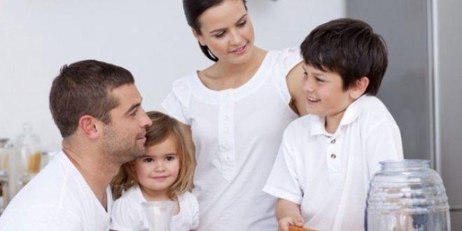 صورة اداب الكلام للاطفال , كيف يتكلم طفلى بادب