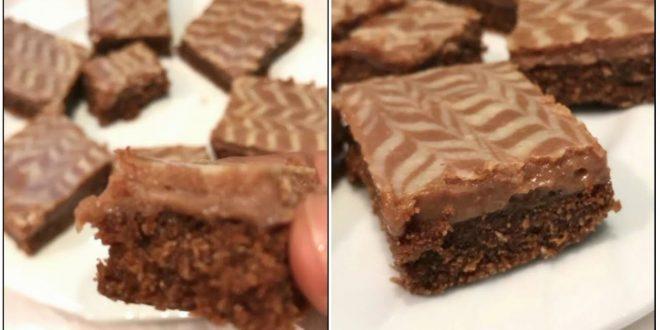 صور طريقة عمل الحلا , حلوى شهيه ولذيذه قدميها لضيوفك