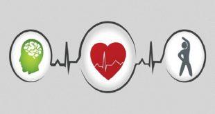 موضوع تعبير الصحة , كيف نحافظ على صحتنا جيدا