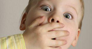 صور اسباب رائحة الفم الكريهة عند الاطفال الرضع , تخلصى من رائحه فم طفلك بامان