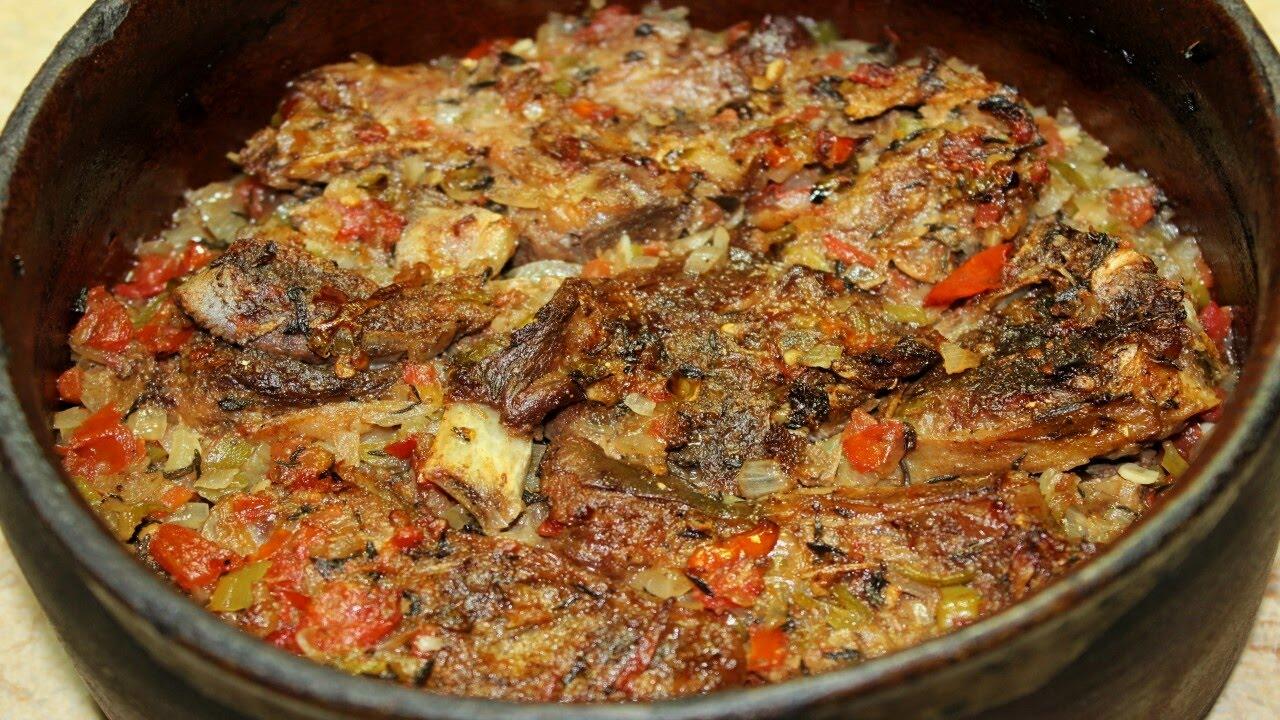 صورة طريقة عمل اللحمة الضانى بالبصل , مكونات تقديم اشهى وصفه من اللحم الضانى